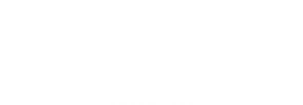 Grupo Andersons