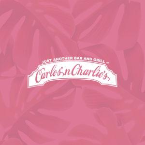 cáncer de mama charlies